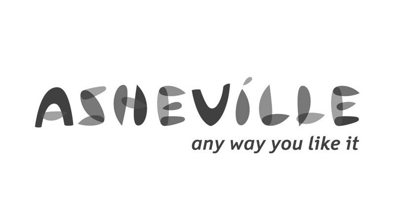 Asheville.jpg
