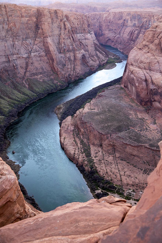Zion-Utah-Jesse-Callahn-2.jpg