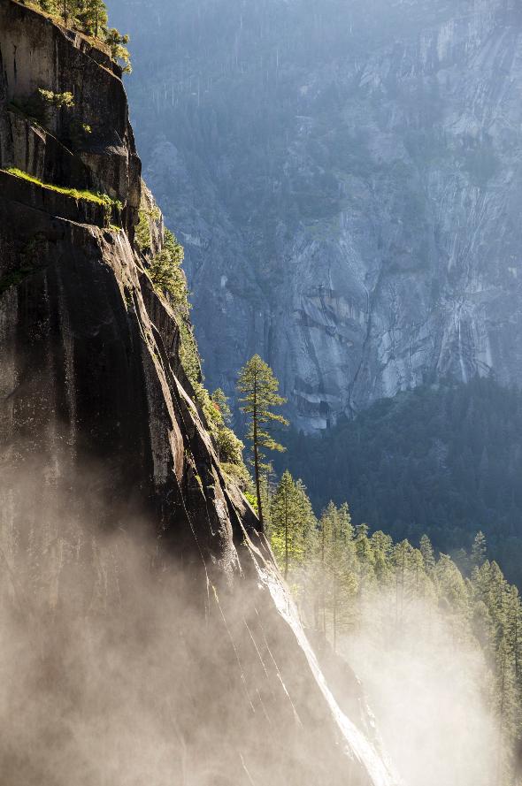 Jesse-Callahan-Yosemite-5.png