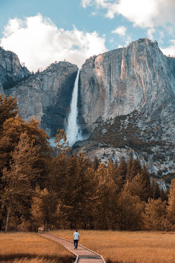 Jesse-Callahan-Yosemite-4.png