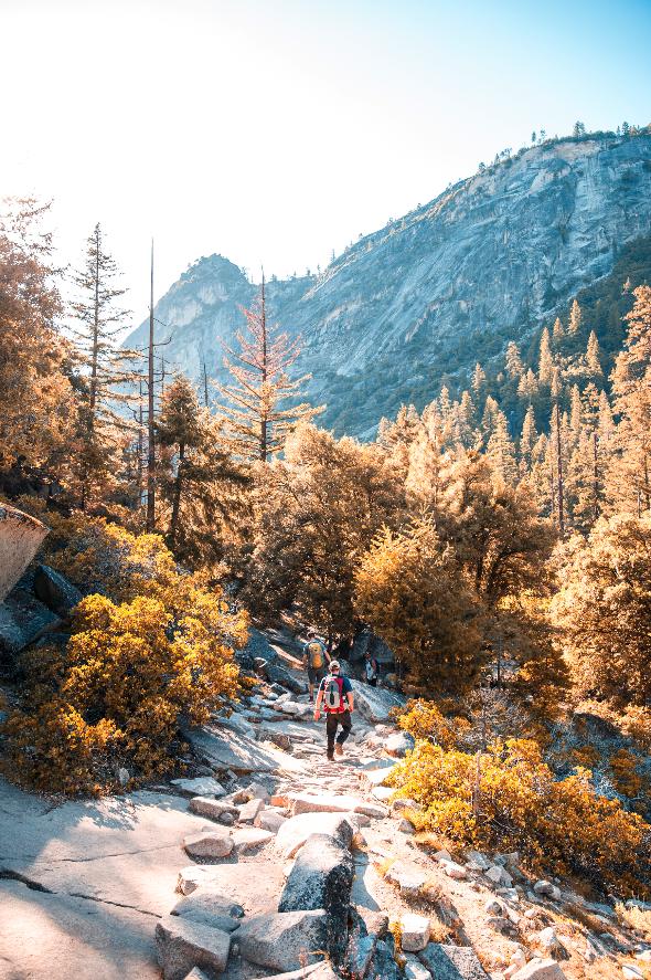 Jesse-Callahan-Yosemite-1.png