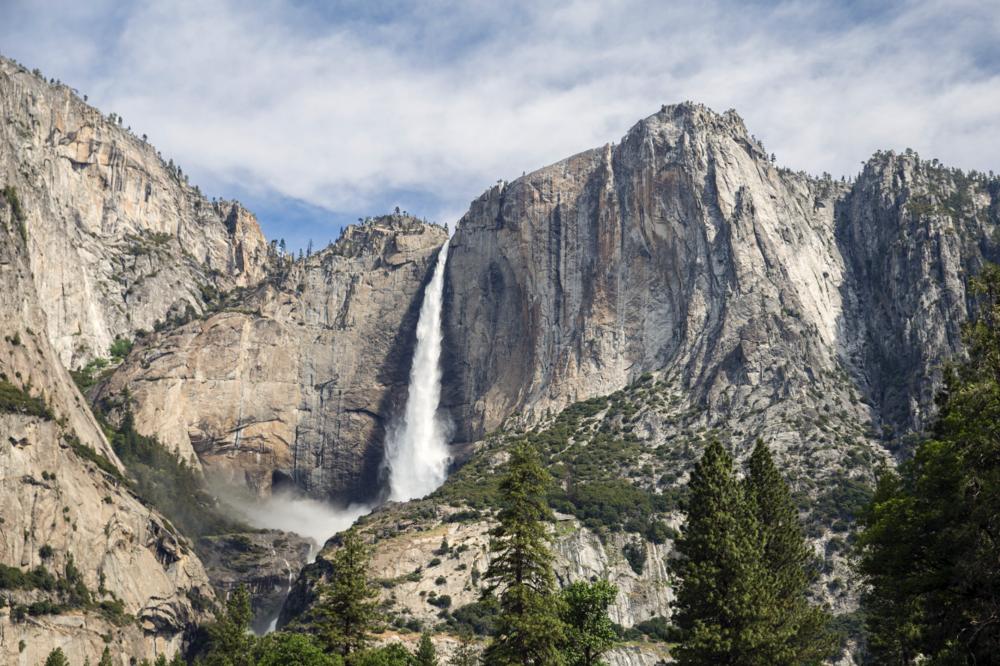 Jesse-Callahan-Yosemite-3.png