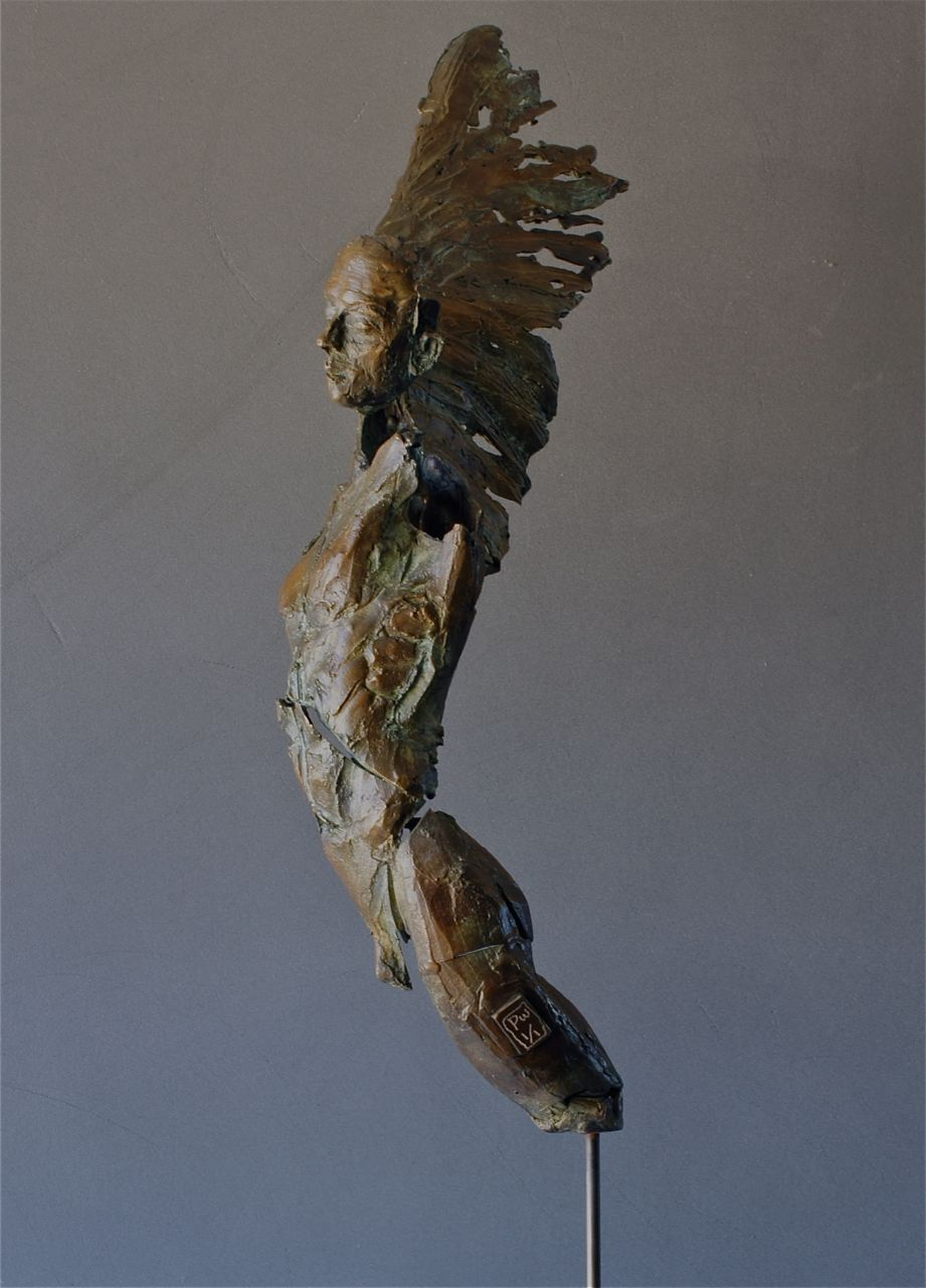 bronze,wing,wakeham.jpg