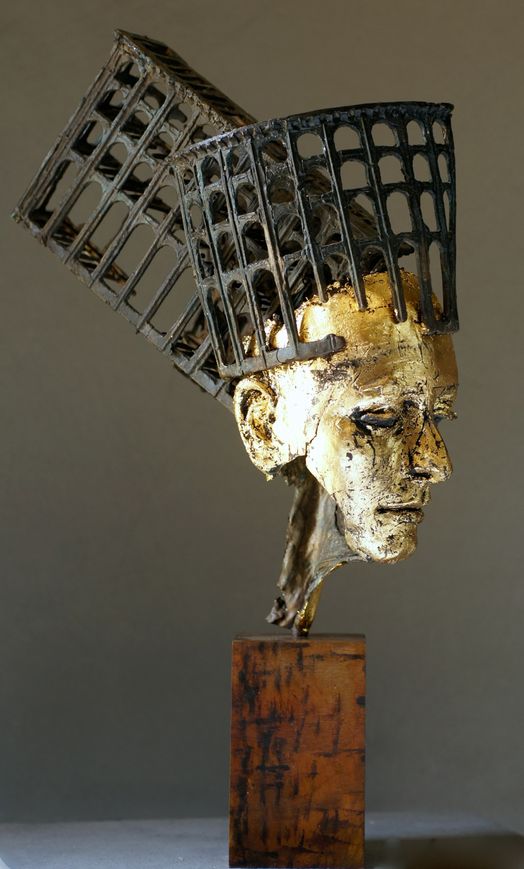 bronze gold wakeham.jpg