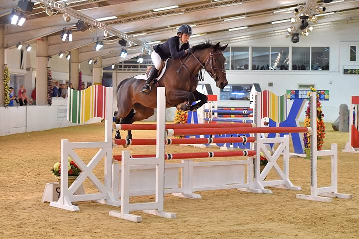 Emma Foxhunter Grand Prix.jpg