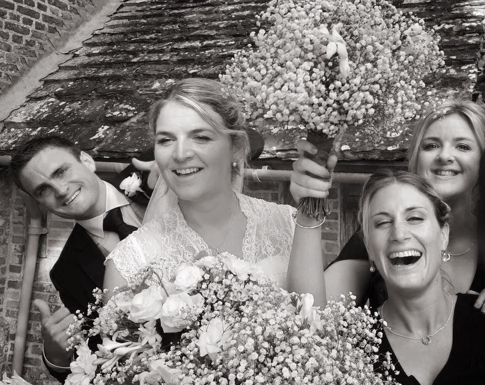 Lucy Wedding 2.jpg