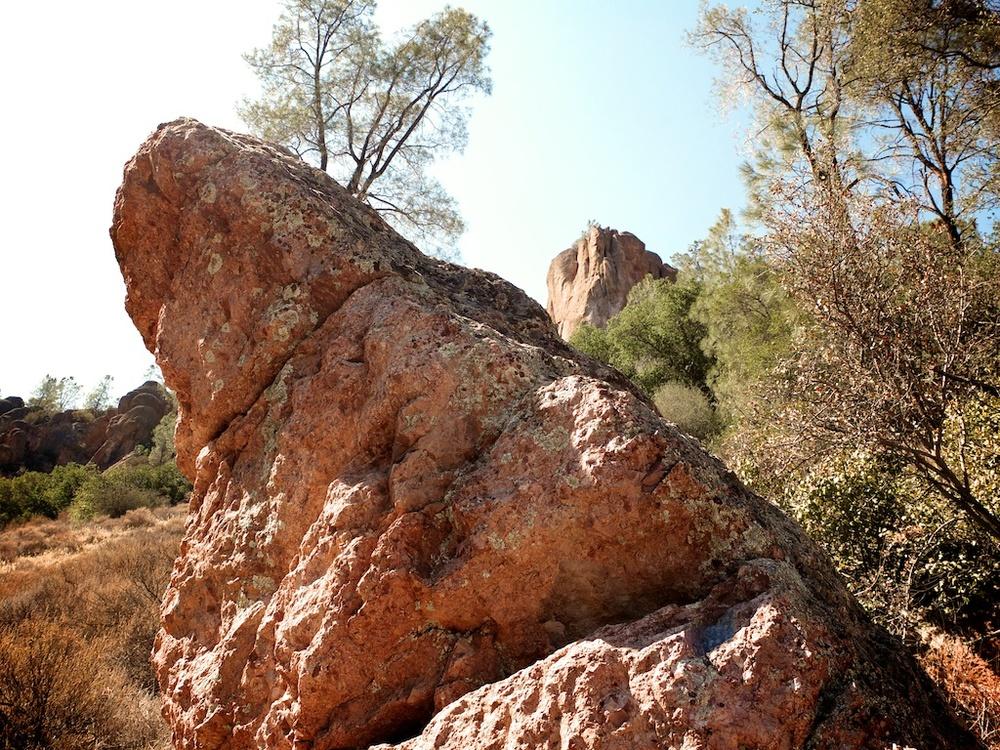pinnacles 6 (1).jpg