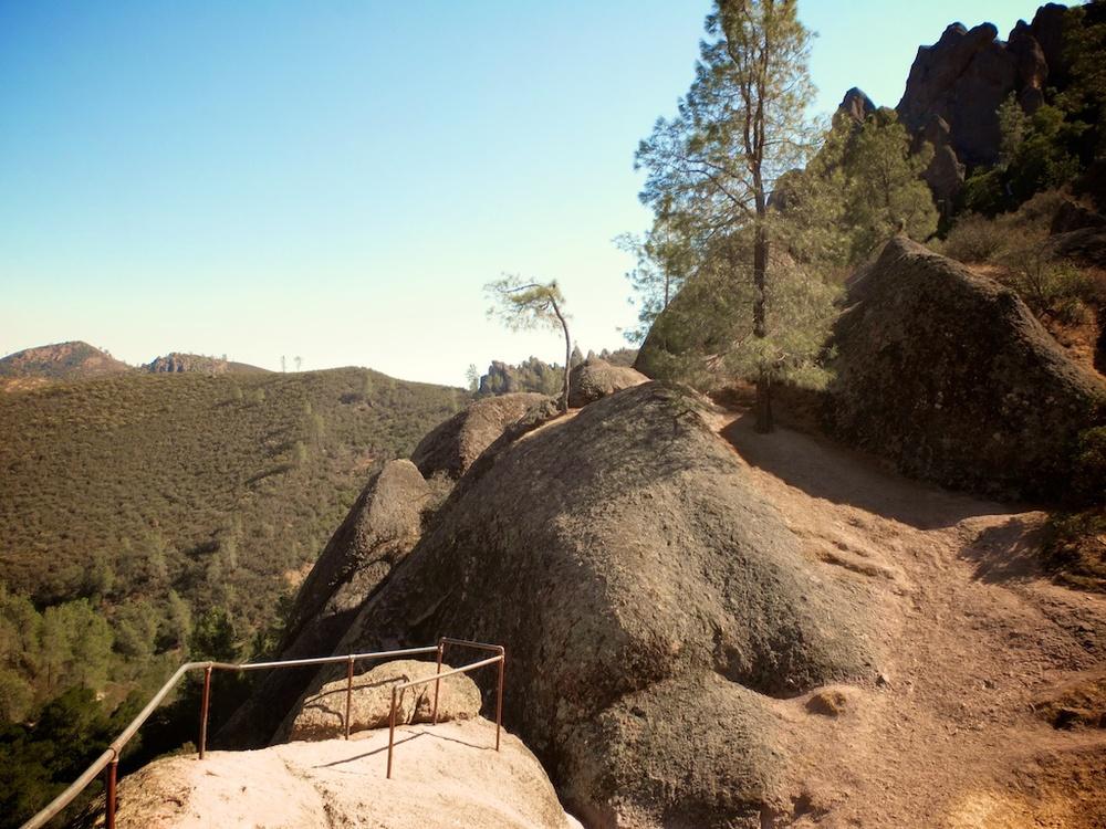 pinnacles 9 (1).jpg