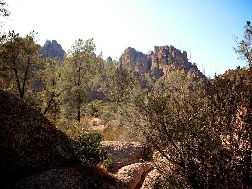 pinnacles 10 (1).jpg