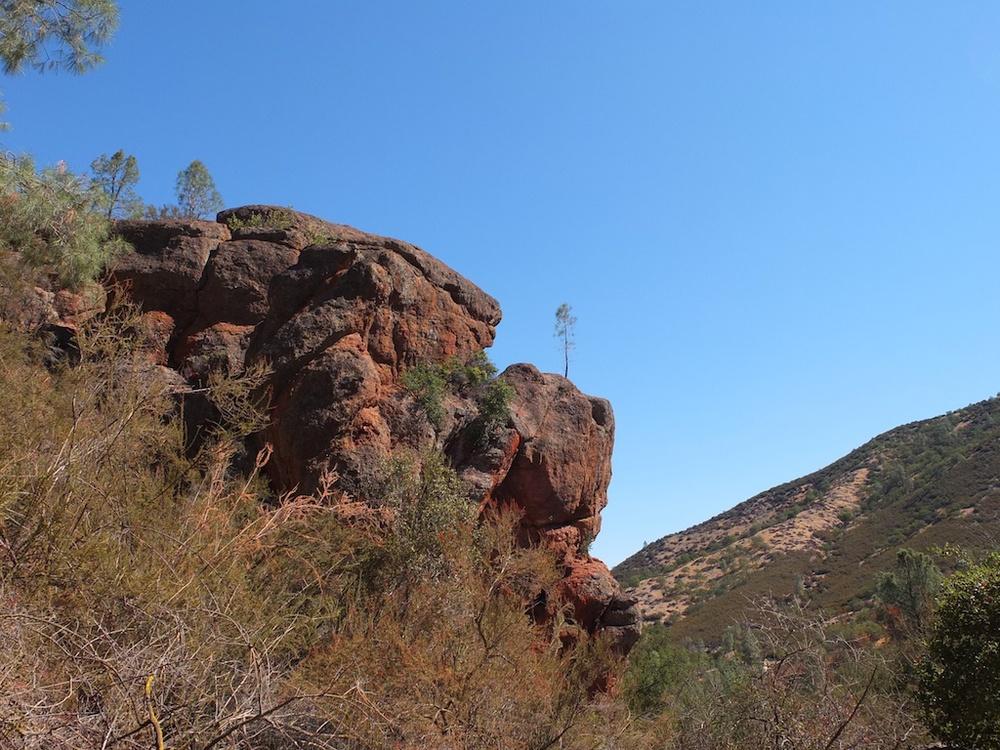 pinnacles 17.jpg
