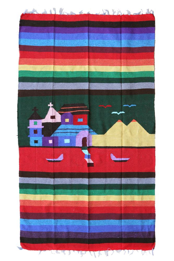 Blanket_Tierra_Casas_Br_Full.jpg