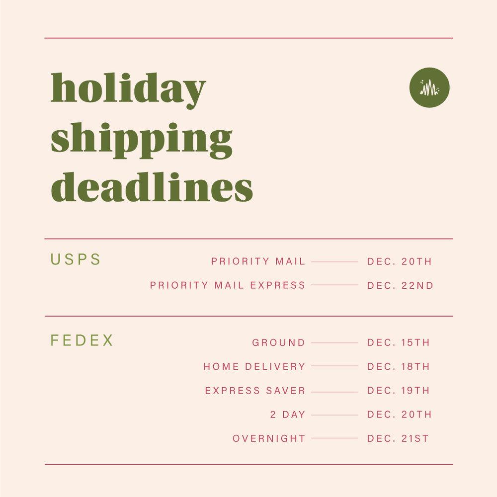 holidayshippingdeadlines.jpg