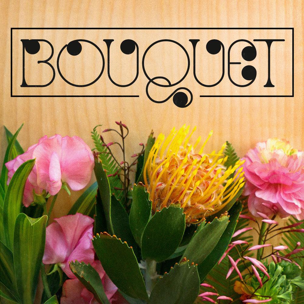 igbouquet22018 (1).jpg