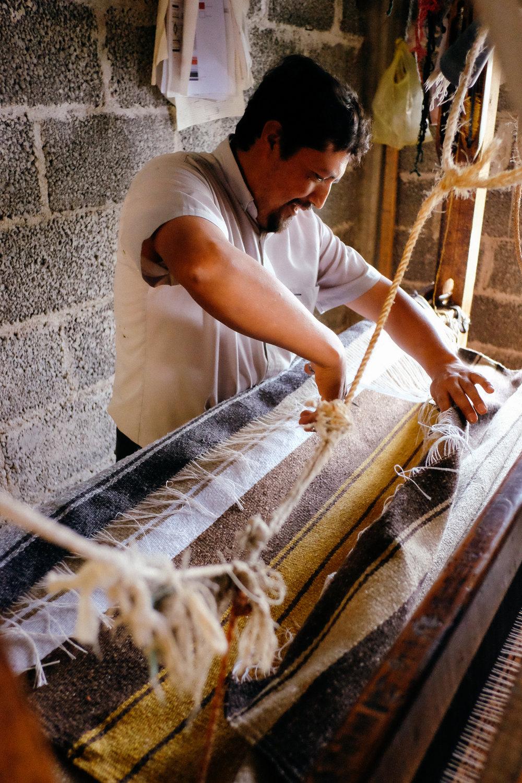Tlaxcala-2578.jpg