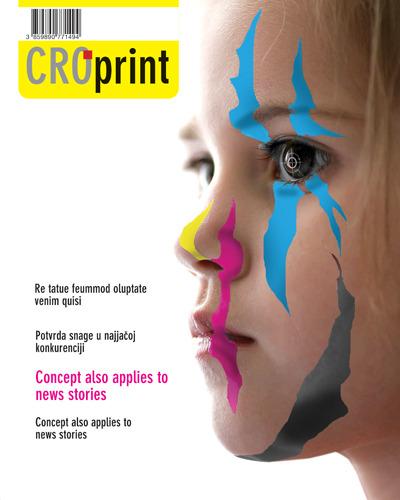 croprint.jpg