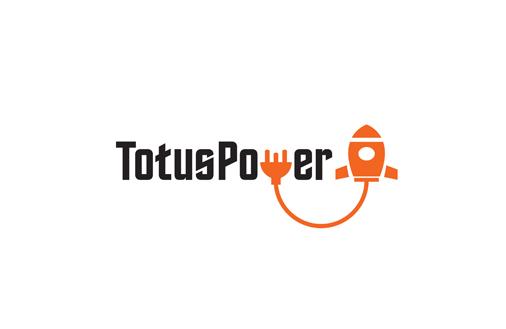 totuspower.jpg