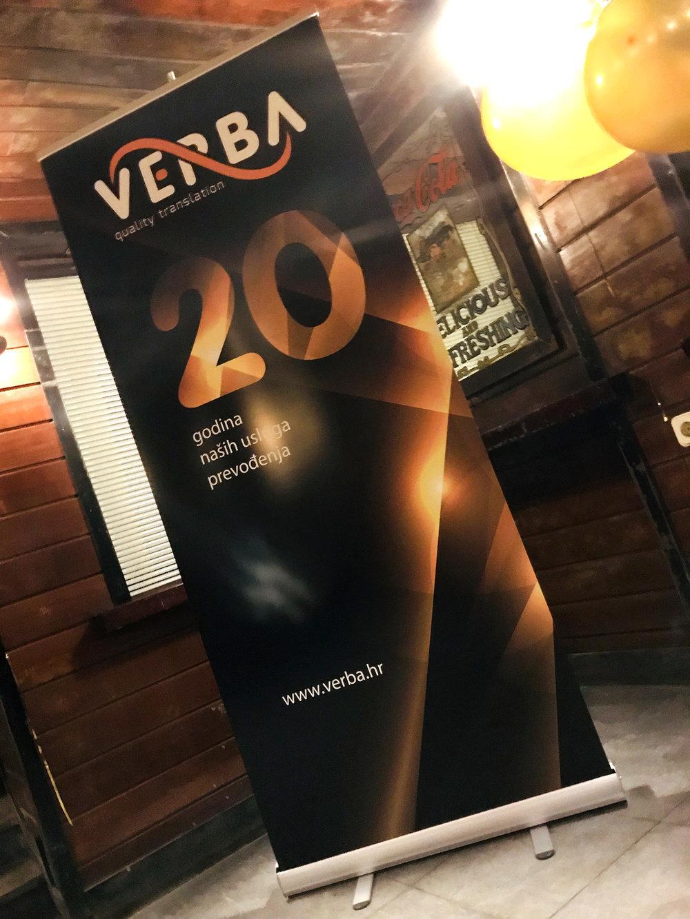 Verba_party.jpg