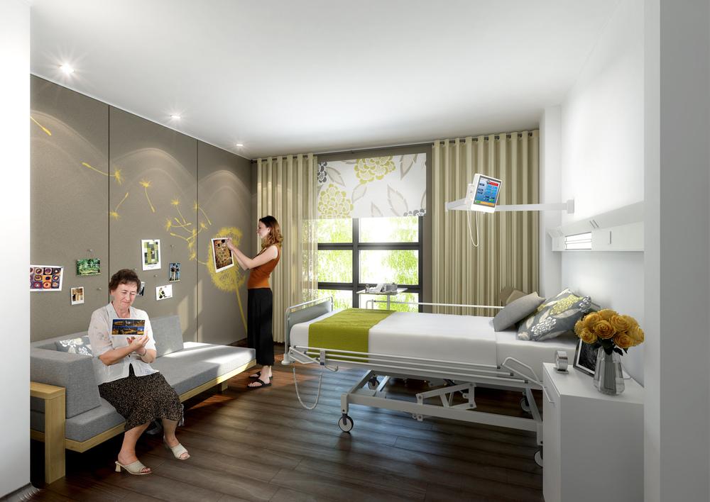 3667_Bedroom.jpg