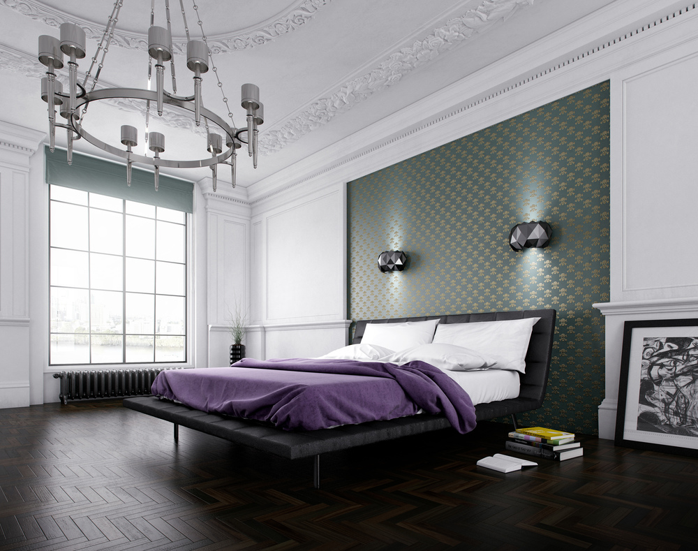 3930_C01_Demo_Interior_Bedroom.jpg
