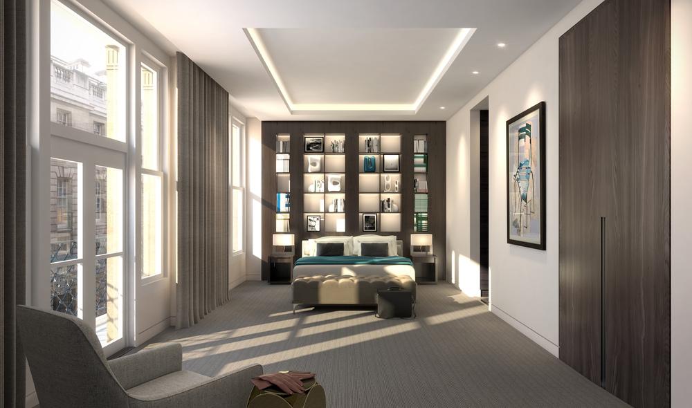 3624_C03_Bedroom.jpg