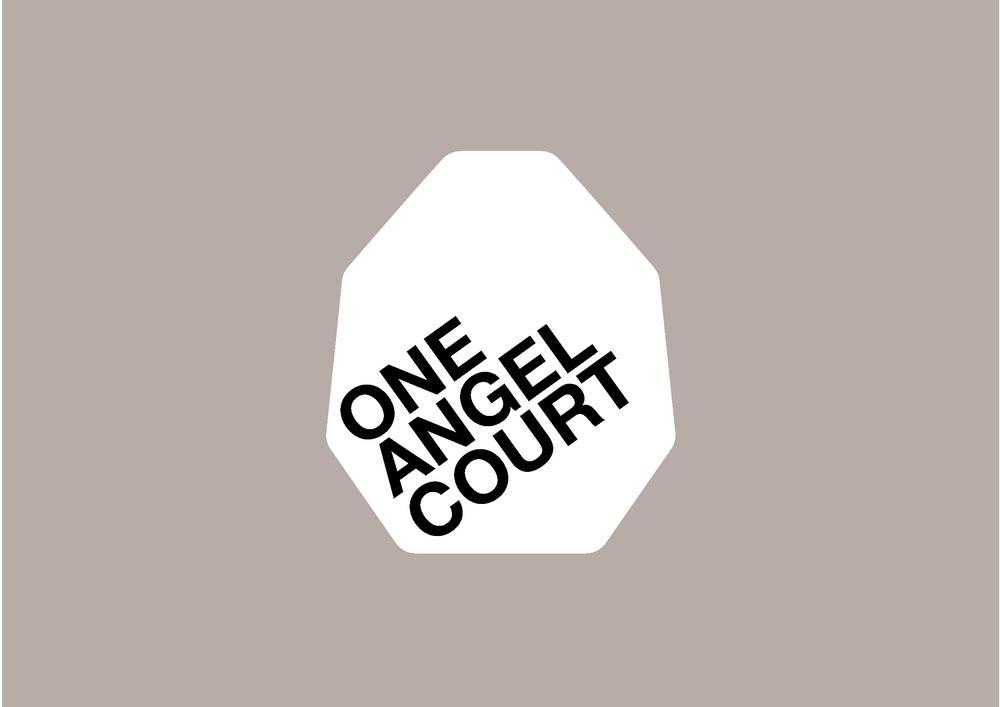 OneAngel_logo_01_Page_04.jpg