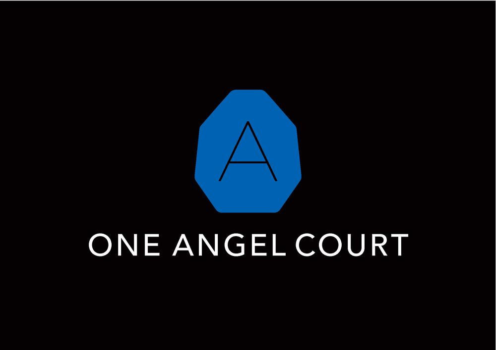 OneAngel_logo_01_Page_06.jpg