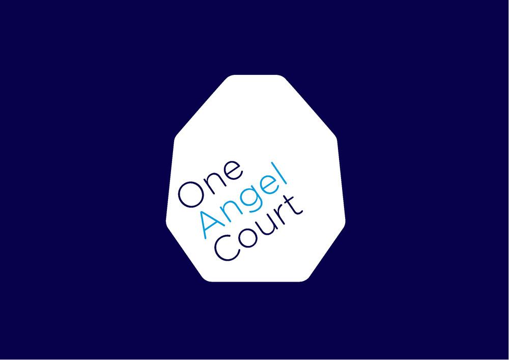 OneAngel_logo_01_Page_05.jpg