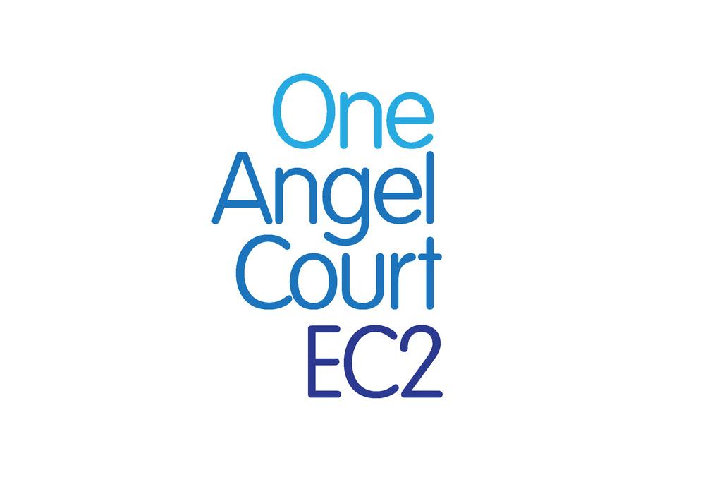 OneAngel_logo_01_Page_07.jpg