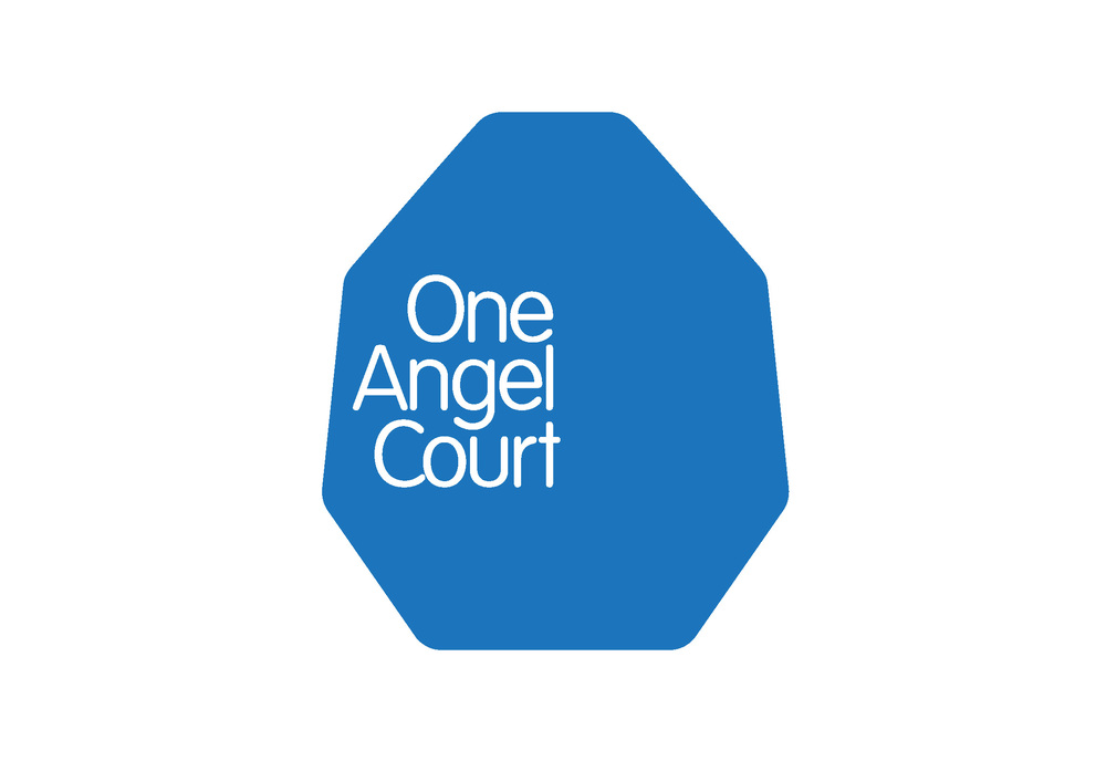 OneAngel_logo_01_Page_09.jpg