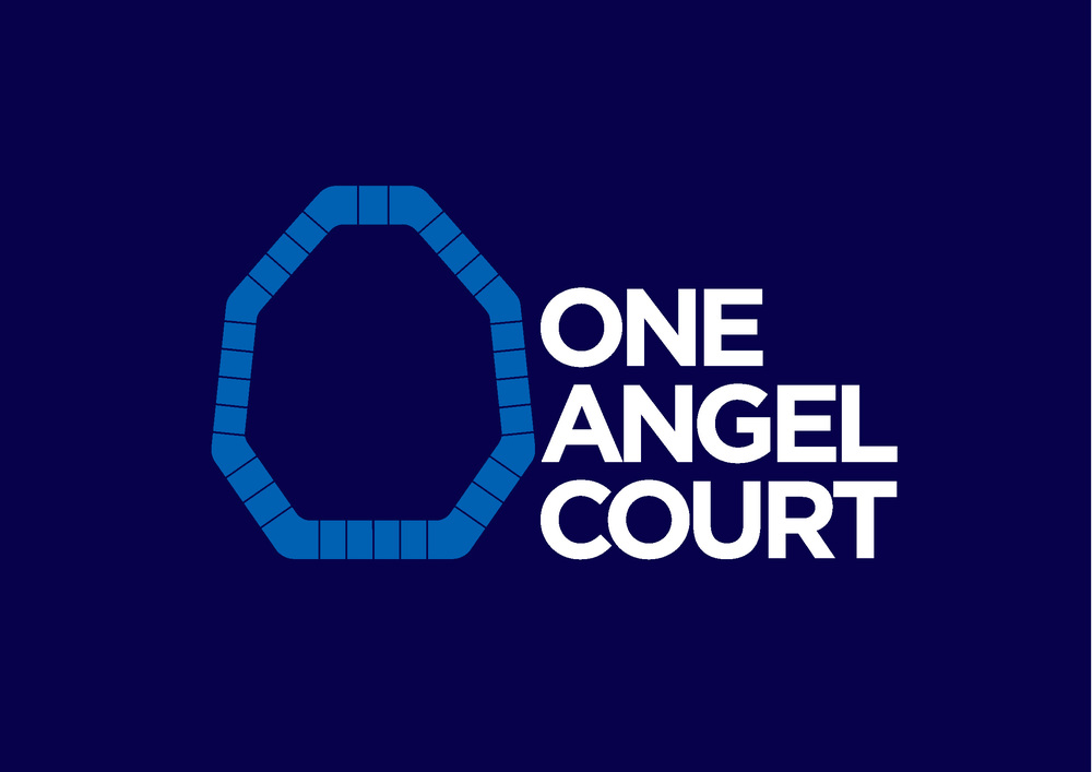 OneAngel_logo_02_Page_03.jpg