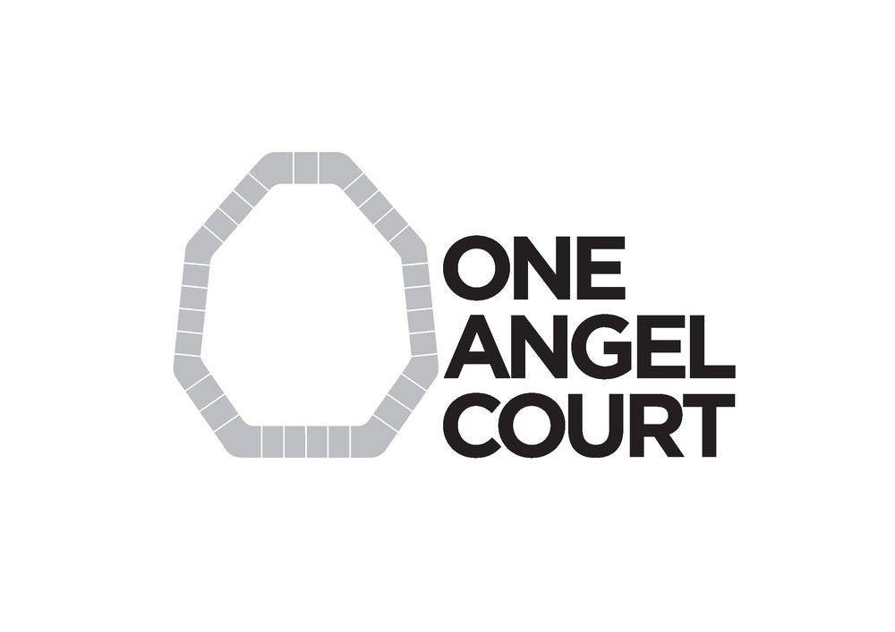 OneAngel_logo_02_Page_06.jpg