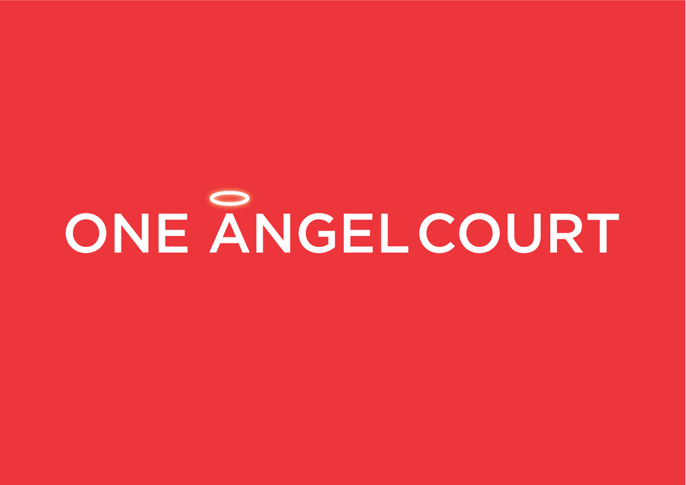 OneAngel_logo_01_Page_10.jpg