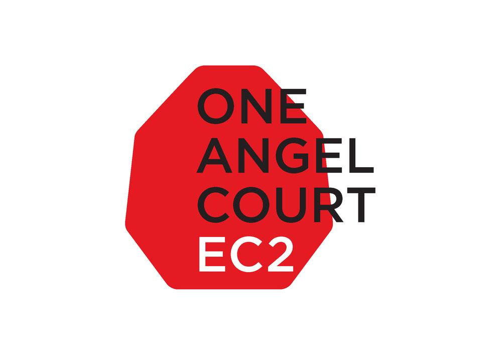 OneAngel_logo_02_Page_09.jpg