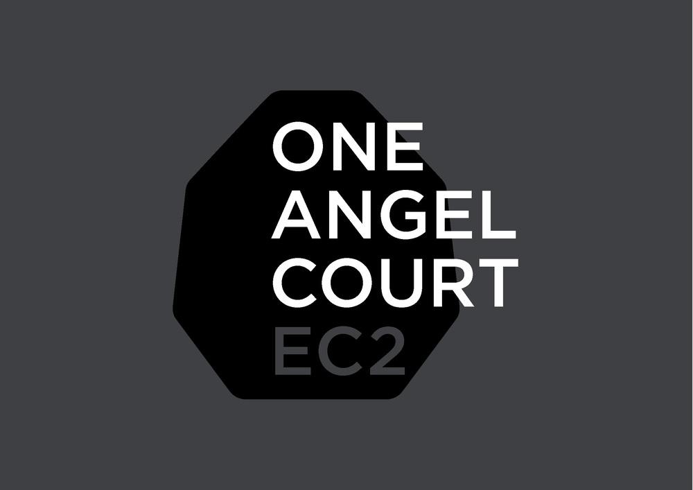 OneAngel_logo_02_Page_10.jpg