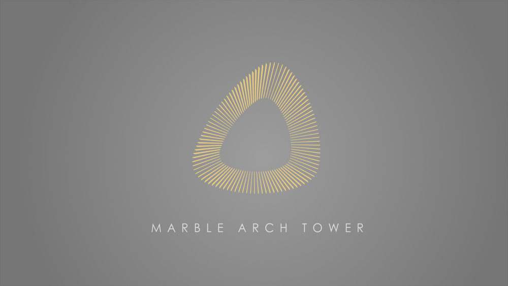 3849_BB_Marble_Arch_Tower_01 copy.jpg