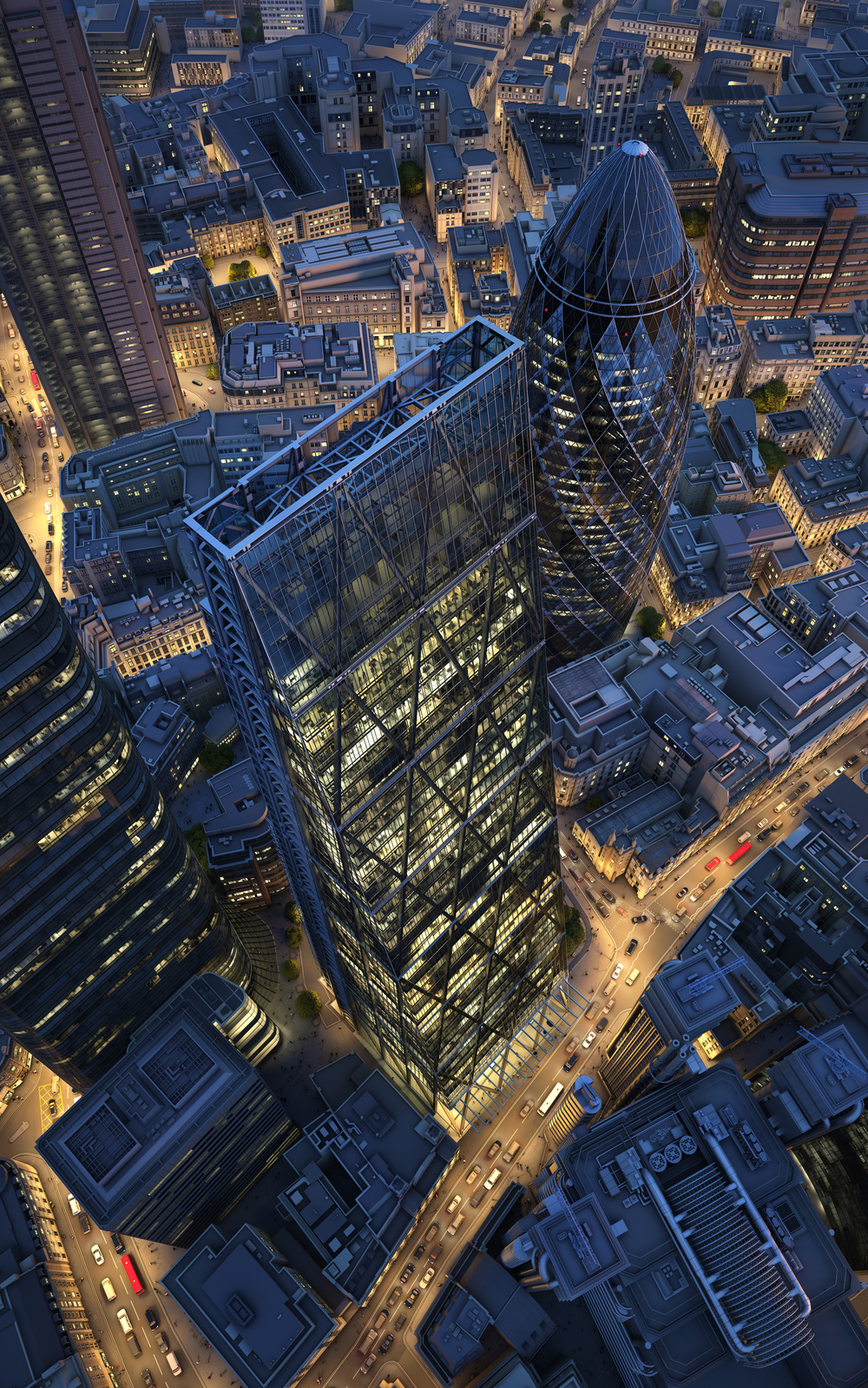 3579_SRM_Leadenhall_Final_Night.jpg