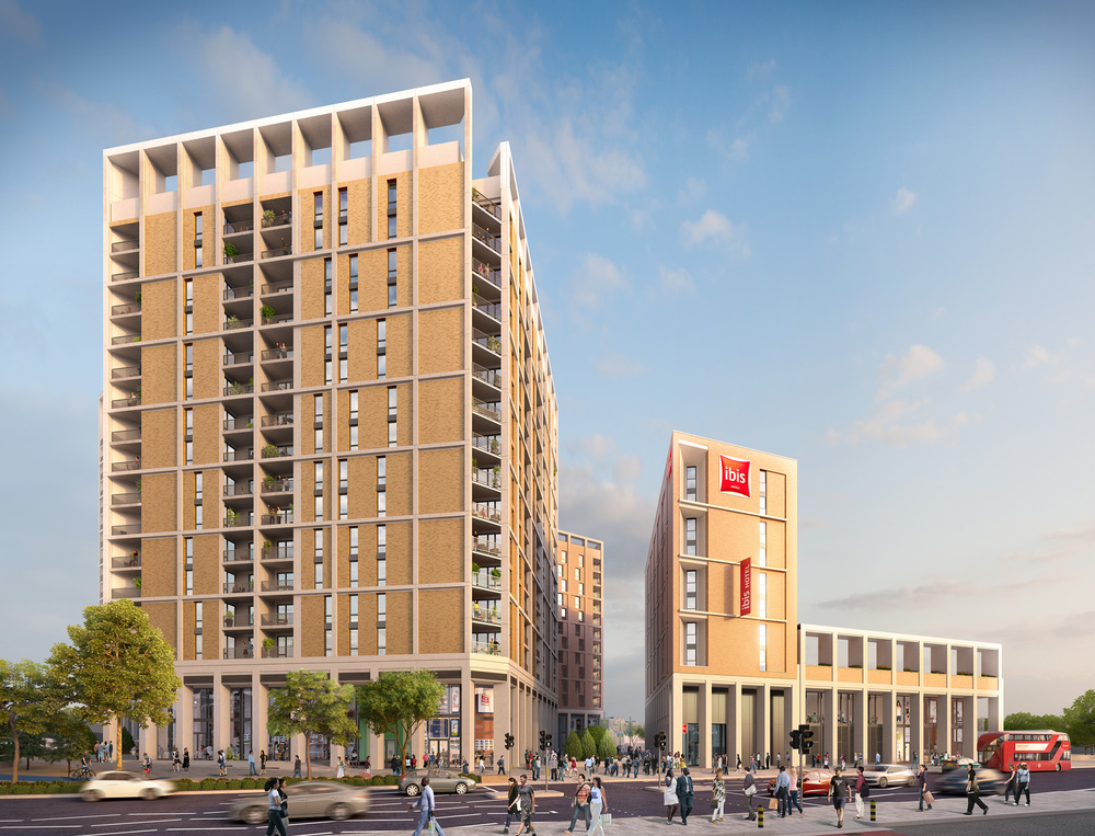 cgi-hotel-retail-residential-canning-town-02.jpg