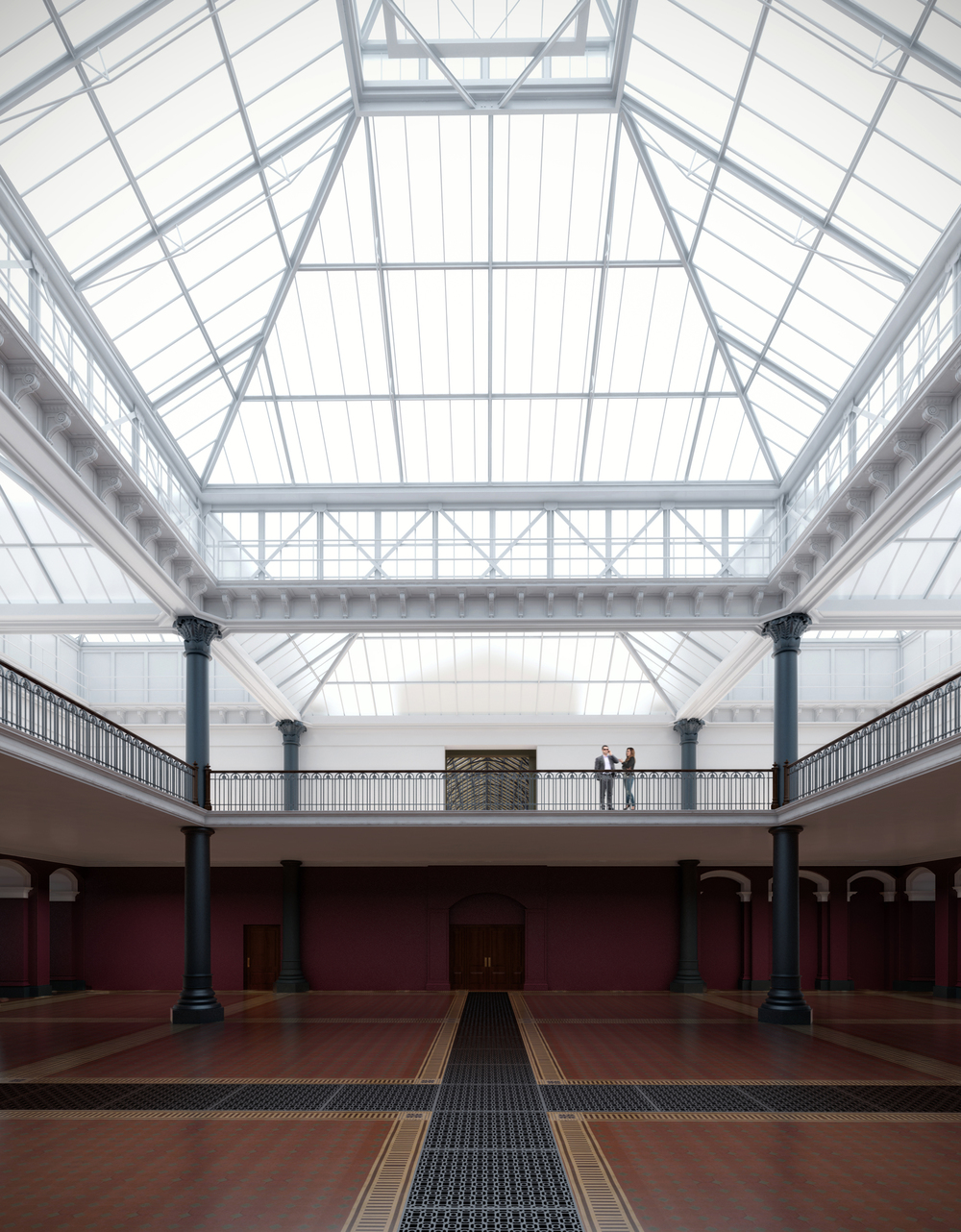 CGI-V-and-A-north-east-quarter-south-court-02.jpg