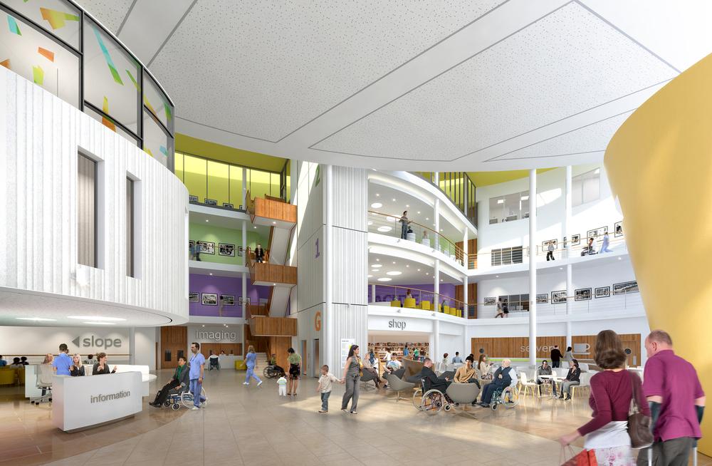 CGI-hospital-healthcare-02.jpg