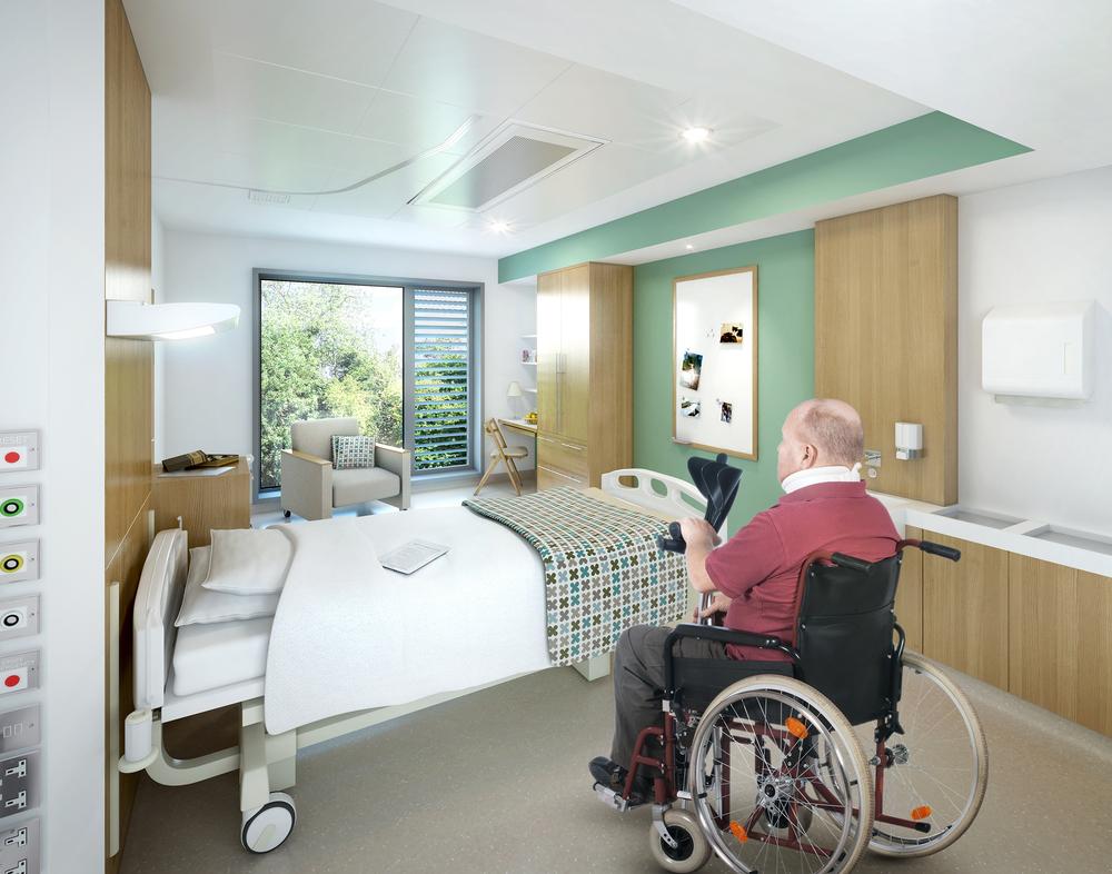 CGI-hospital-healthcare-bedroom-ward-02.jpg