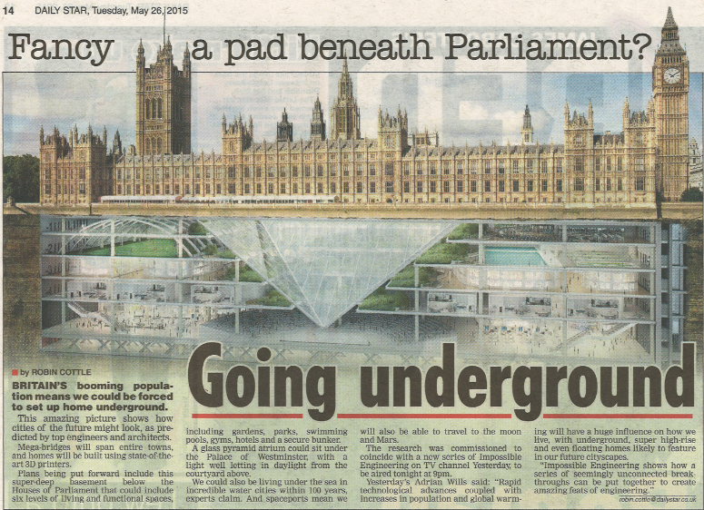 Daily Star 26.5.png