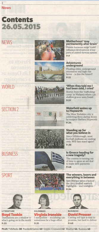 Independent Contents Page 26.5.png