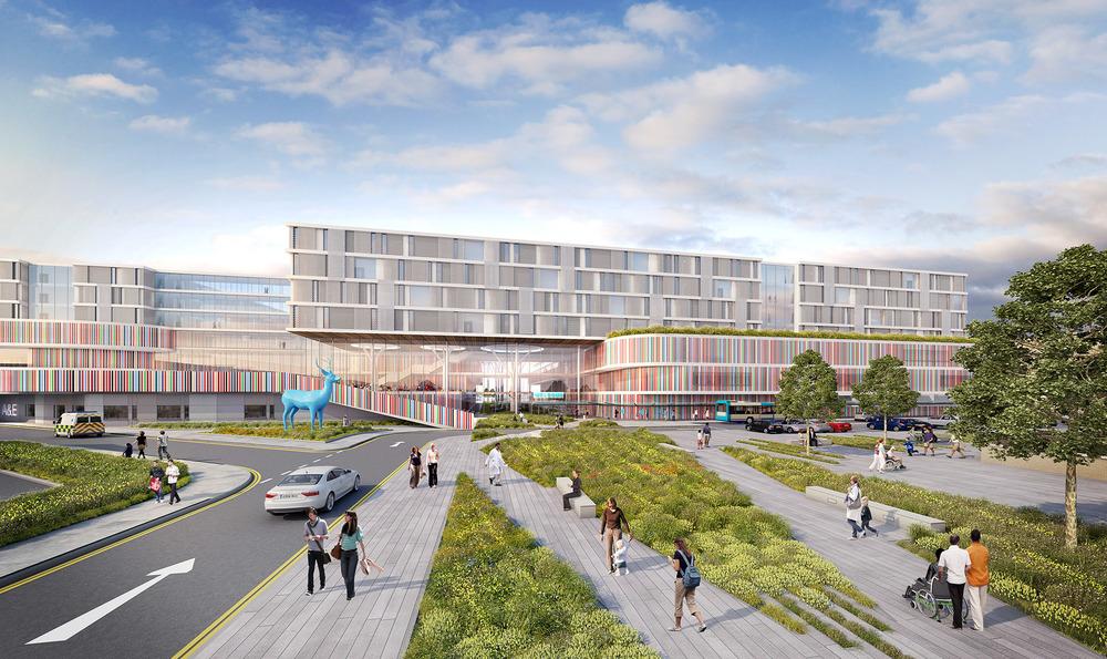 hospital-CGI.jpg