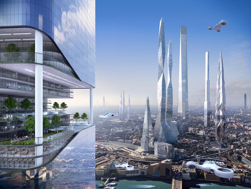 Samsung-Future-Living-Report-CGI-01.jpg