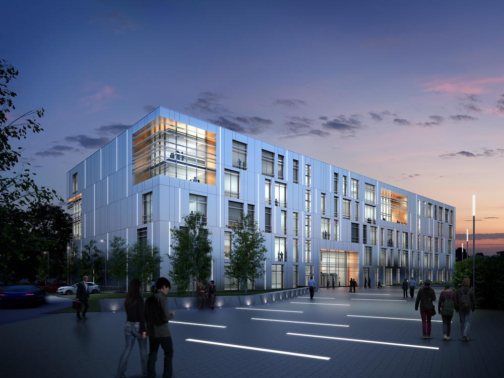 Richmond-College-education-CGI.jpg