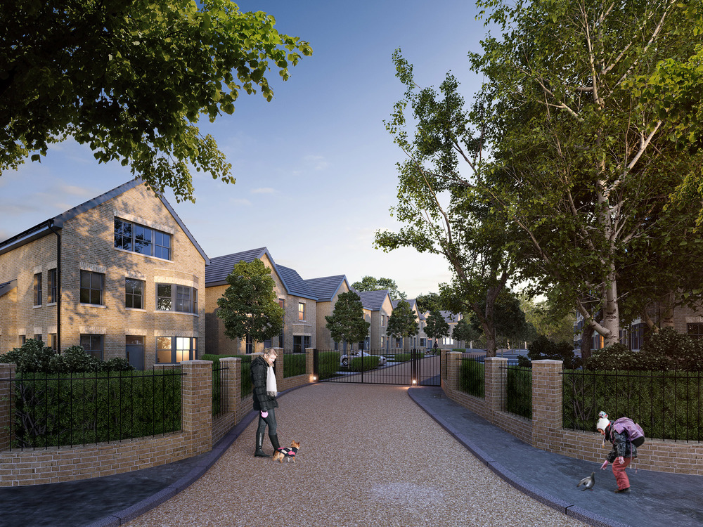 CGI-residential-street-planning.jpg