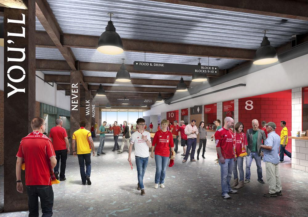 Liverpool-FC-Interior-CGI-01.jpg