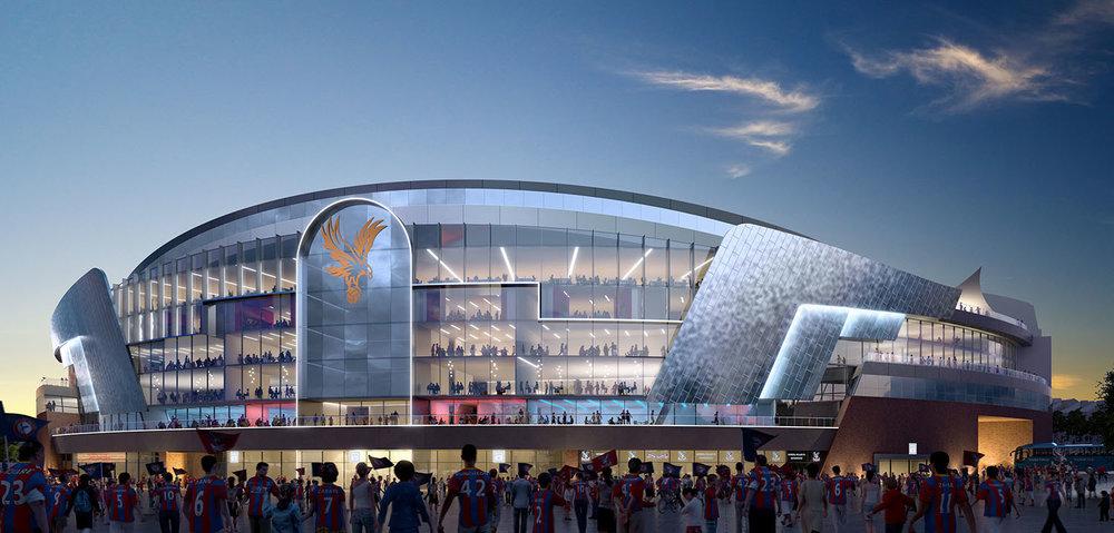 crystal-palace-fc-new-main-stand-stadium--render-cgi-01.jpg