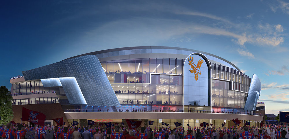crystal-palace-fc-new-main-stand-stadium--render-cgi-02.jpg