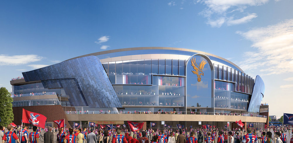 crystal-palace-fc-new-main-stand-stadium--render-cgi-04.jpg